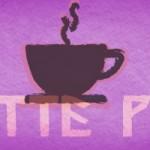 recette paléo, le café gras