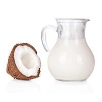 Bien choisir son lait de coco