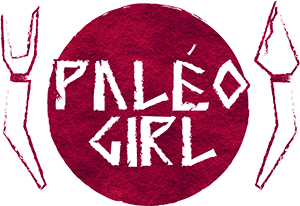 Paléo Girl